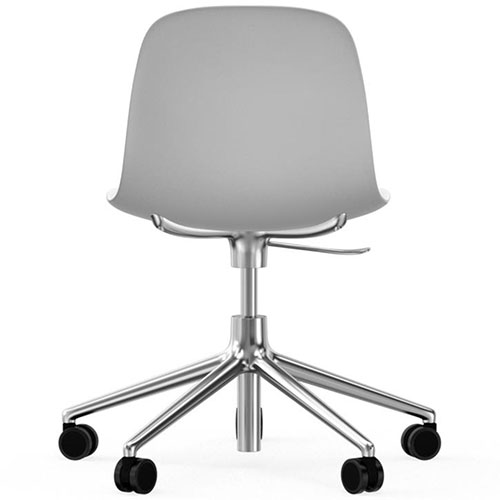 form-swivel-chair-castors_24