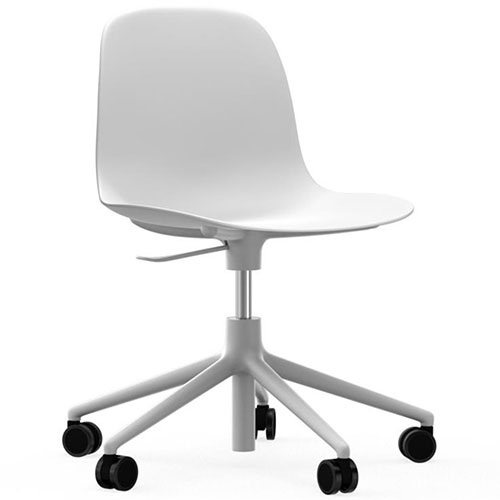 form-swivel-chair-castors_25