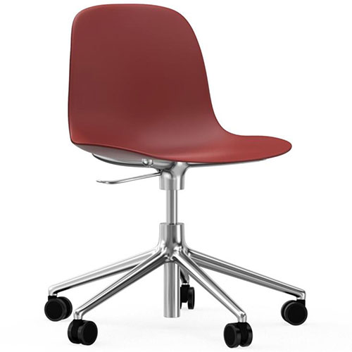 form-swivel-chair-castors_27