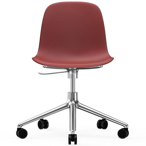 form-swivel-chair-castors_28