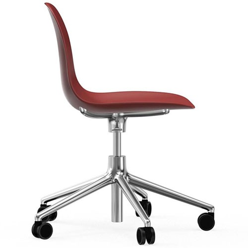 form-swivel-chair-castors_29
