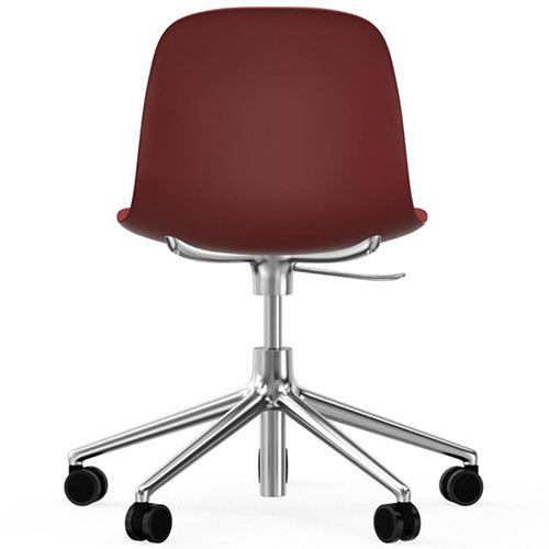 form-swivel-chair-castors_30