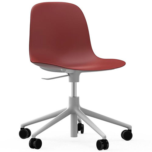 form-swivel-chair-castors_31