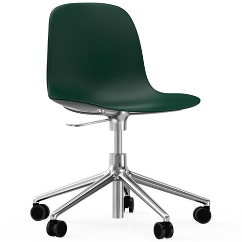 form-swivel-chair-castors_33