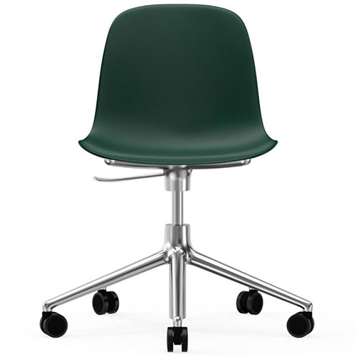 form-swivel-chair-castors_34