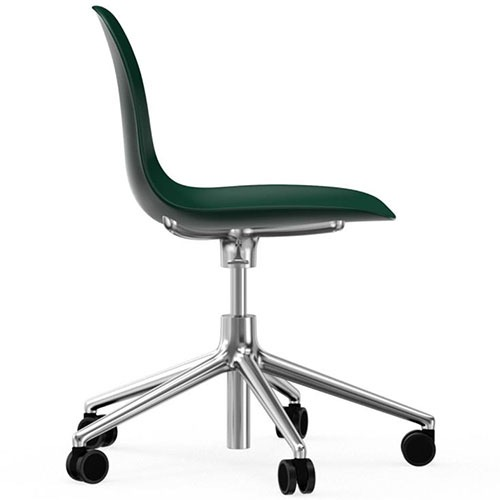 form-swivel-chair-castors_35