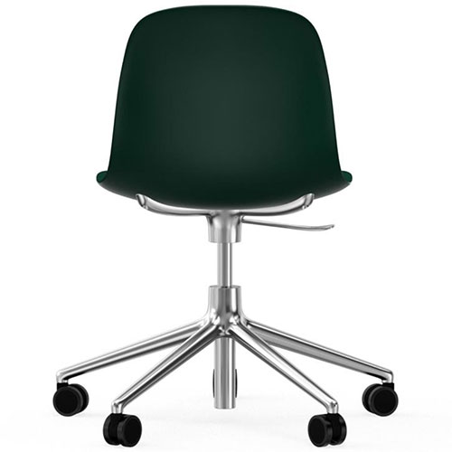 form-swivel-chair-castors_36
