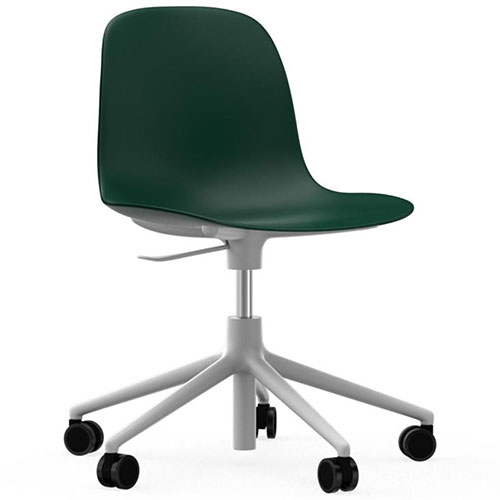 form-swivel-chair-castors_37