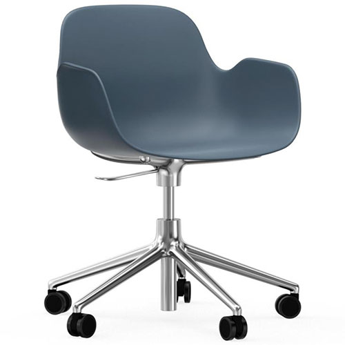 form-swivel-chair-castors_39
