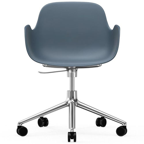 form-swivel-chair-castors_40