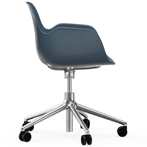 form-swivel-chair-castors_41
