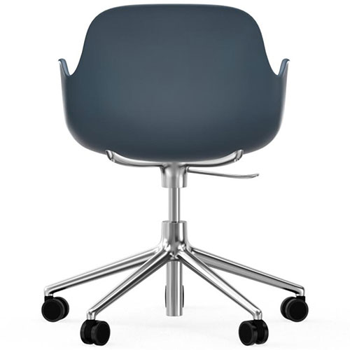 form-swivel-chair-castors_42