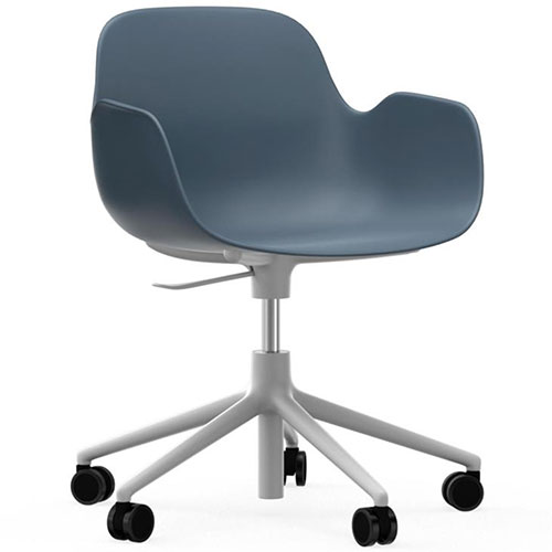 form-swivel-chair-castors_43