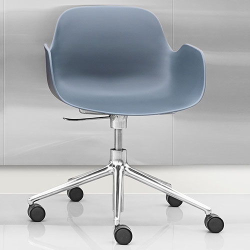 form-swivel-chair-castors_45