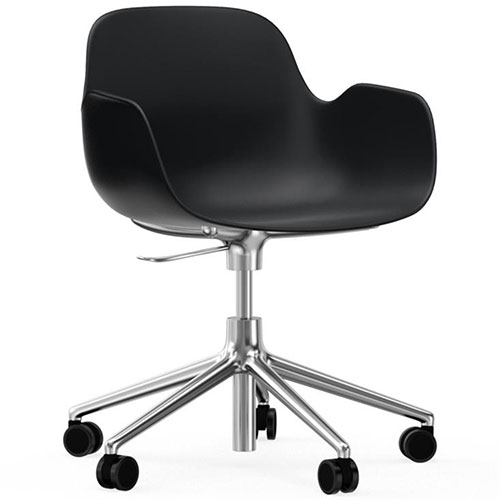 form-swivel-chair-castors_47