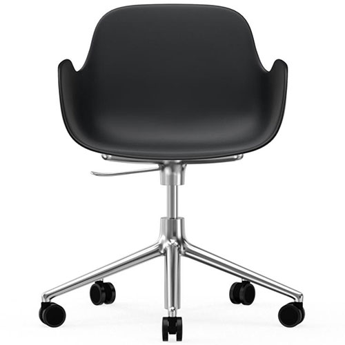 form-swivel-chair-castors_48