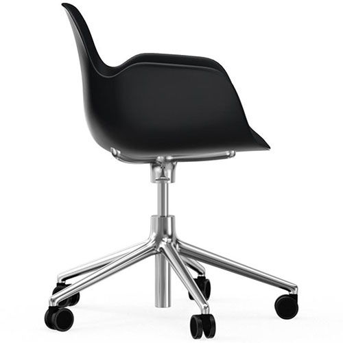 form-swivel-chair-castors_49