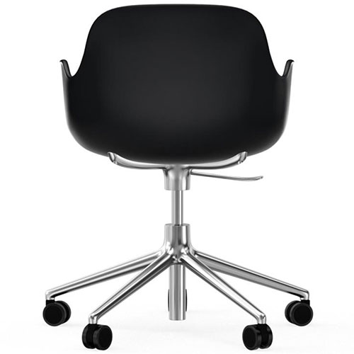 form-swivel-chair-castors_50
