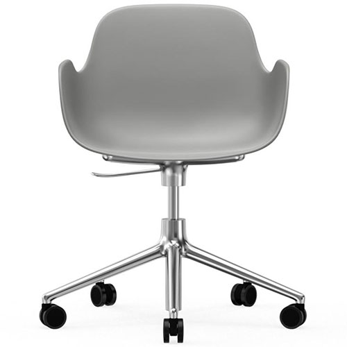 form-swivel-chair-castors_54