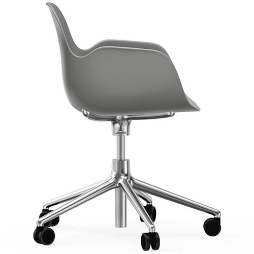 form-swivel-chair-castors_55