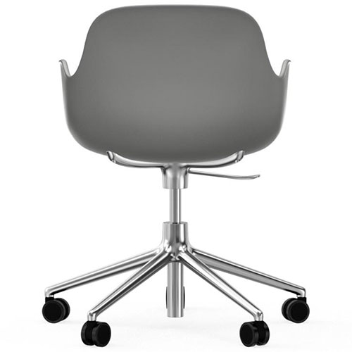 form-swivel-chair-castors_56