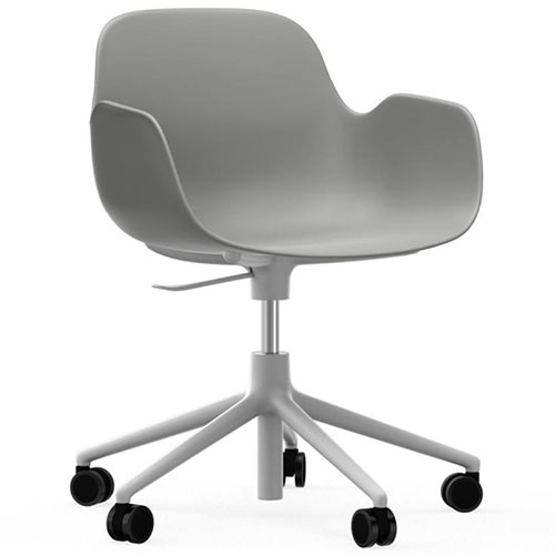 form-swivel-chair-castors_57
