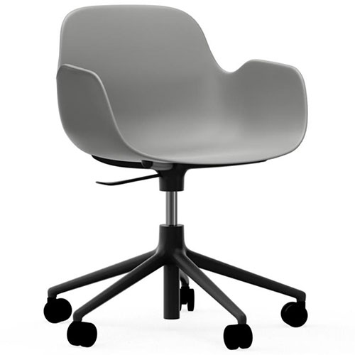 form-swivel-chair-castors_58