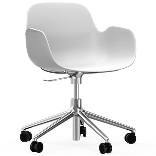 form-swivel-chair-castors_59