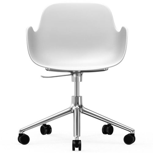 form-swivel-chair-castors_60