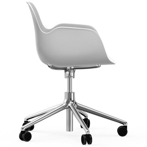 form-swivel-chair-castors_61