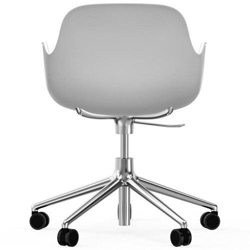 form-swivel-chair-castors_62