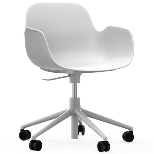 form-swivel-chair-castors_63