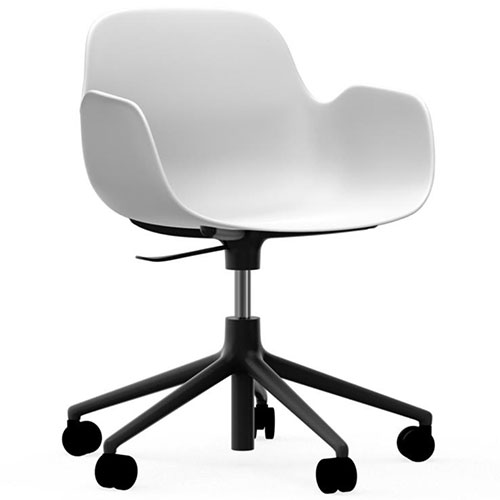 form-swivel-chair-castors_64