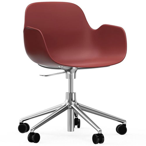 form-swivel-chair-castors_65