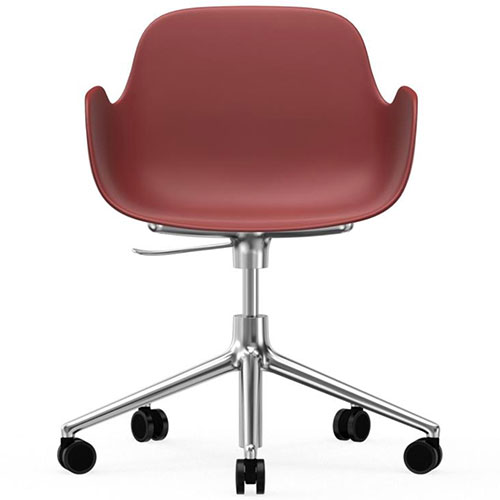 form-swivel-chair-castors_66