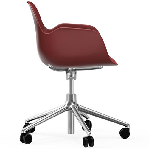 form-swivel-chair-castors_67