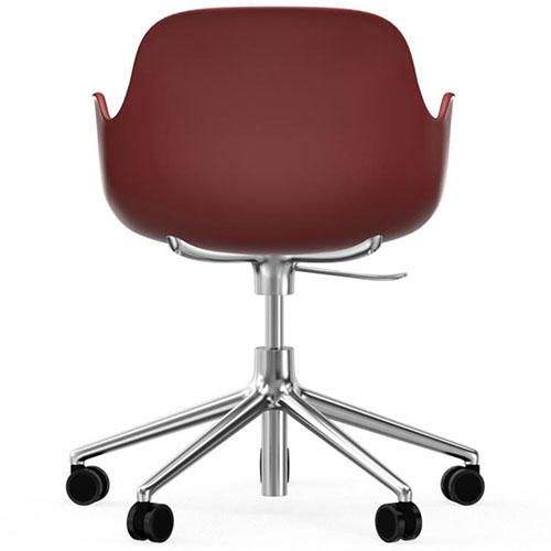 form-swivel-chair-castors_68