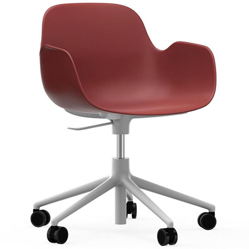 form-swivel-chair-castors_69