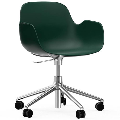 form-swivel-chair-castors_71
