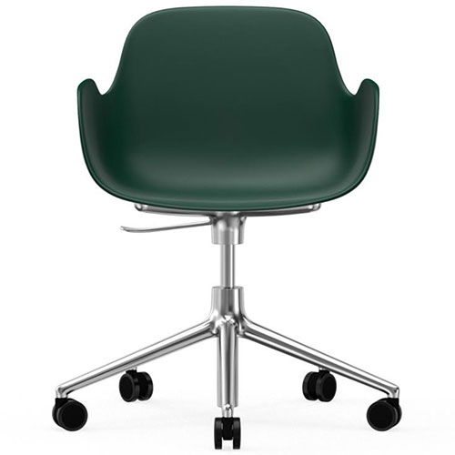 form-swivel-chair-castors_72