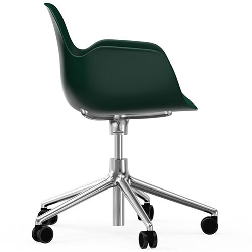 form-swivel-chair-castors_73