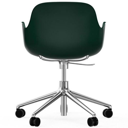 form-swivel-chair-castors_74