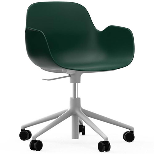 form-swivel-chair-castors_75
