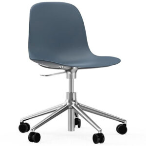 form-swivel-chair-castors_f