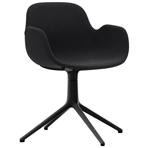 form-swivel-chair-upholstered_01