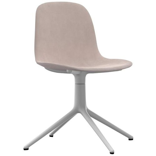 form-swivel-chair-upholstered_03