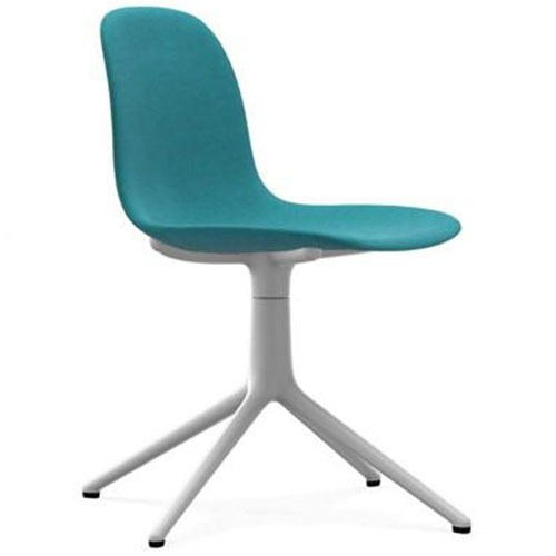 form-swivel-chair-upholstered_04