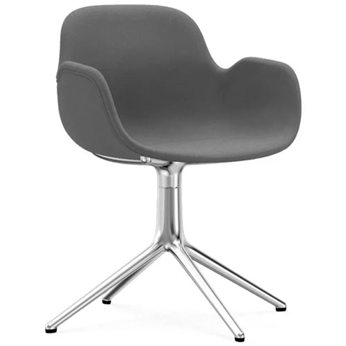 form-swivel-chair-upholstered_08