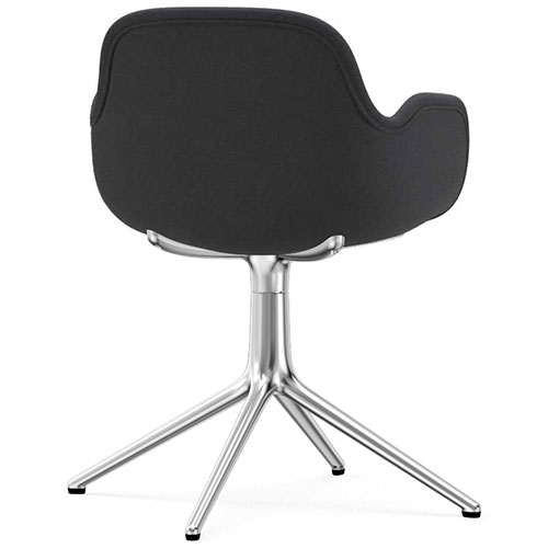 form-swivel-chair-upholstered_09