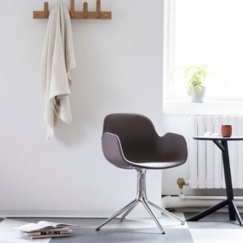 form-swivel-chair-upholstered_10